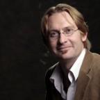 Erik Manke